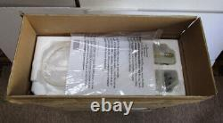 American Standard 8012A80GRC-020 Advanced Clean White Bidet Seat with Remote New