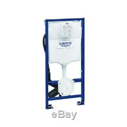 Grohe Rapid Sl Concealed Cistern for Sensia Dusch-Wcs 1,13m 39112/Cistern, Wc