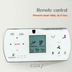 One-Piece Dual Flush, Integrated Bidet and Toilet, luxury auto open and close