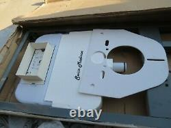 Swiss Madison SM-WC424 Concealed In-Wall Toilet Tank Carrier