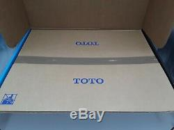Toto Washlet Bidet Toilet Seat withRemote A200 T1SW2024#01