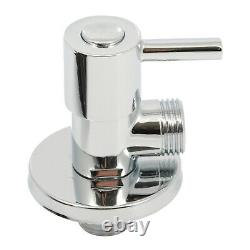 Tuscany All In One Combined Bidet Toilet With Soft Close Seat