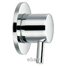 Valeria All In One Combined Bidet Toilet With Soft Close Seat